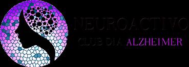CLUB DIA ALZHEIMER NEUROACTIVO